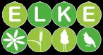 Regionale Landnutzungs-Konzepte (ELKE)